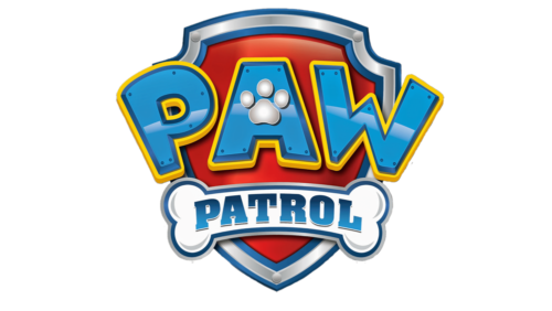 Paw Patrol Meet and Greet Tickets