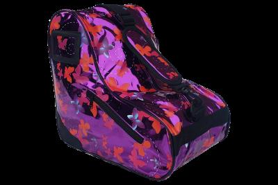 Roller Skate Bag