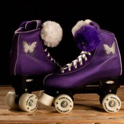 Roller Skates for Adults