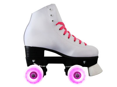 Kids Roller Skate with Lightup wheels