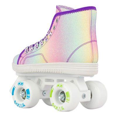 Roller Skate For kids