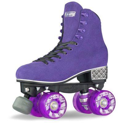Outdoor Roller Skate