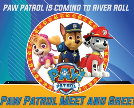 Paw patrol flyer-social media (2)
